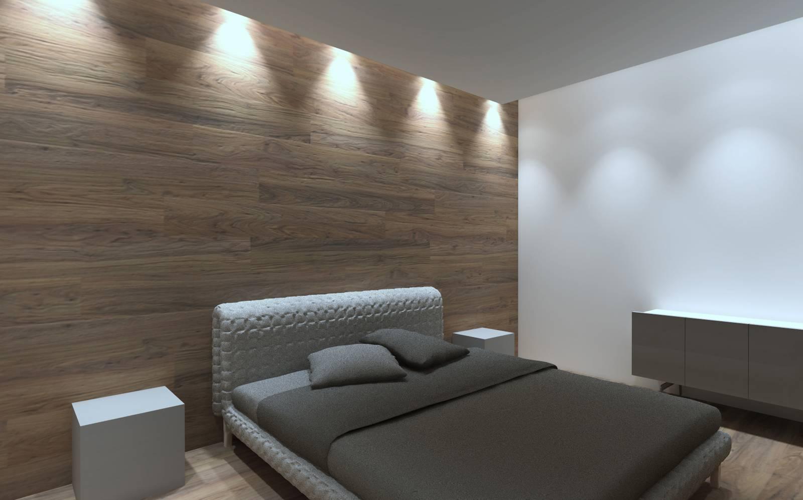 r novation contemporaine d 39 une maison pr s de lyon rh ne architecte a2 sb. Black Bedroom Furniture Sets. Home Design Ideas