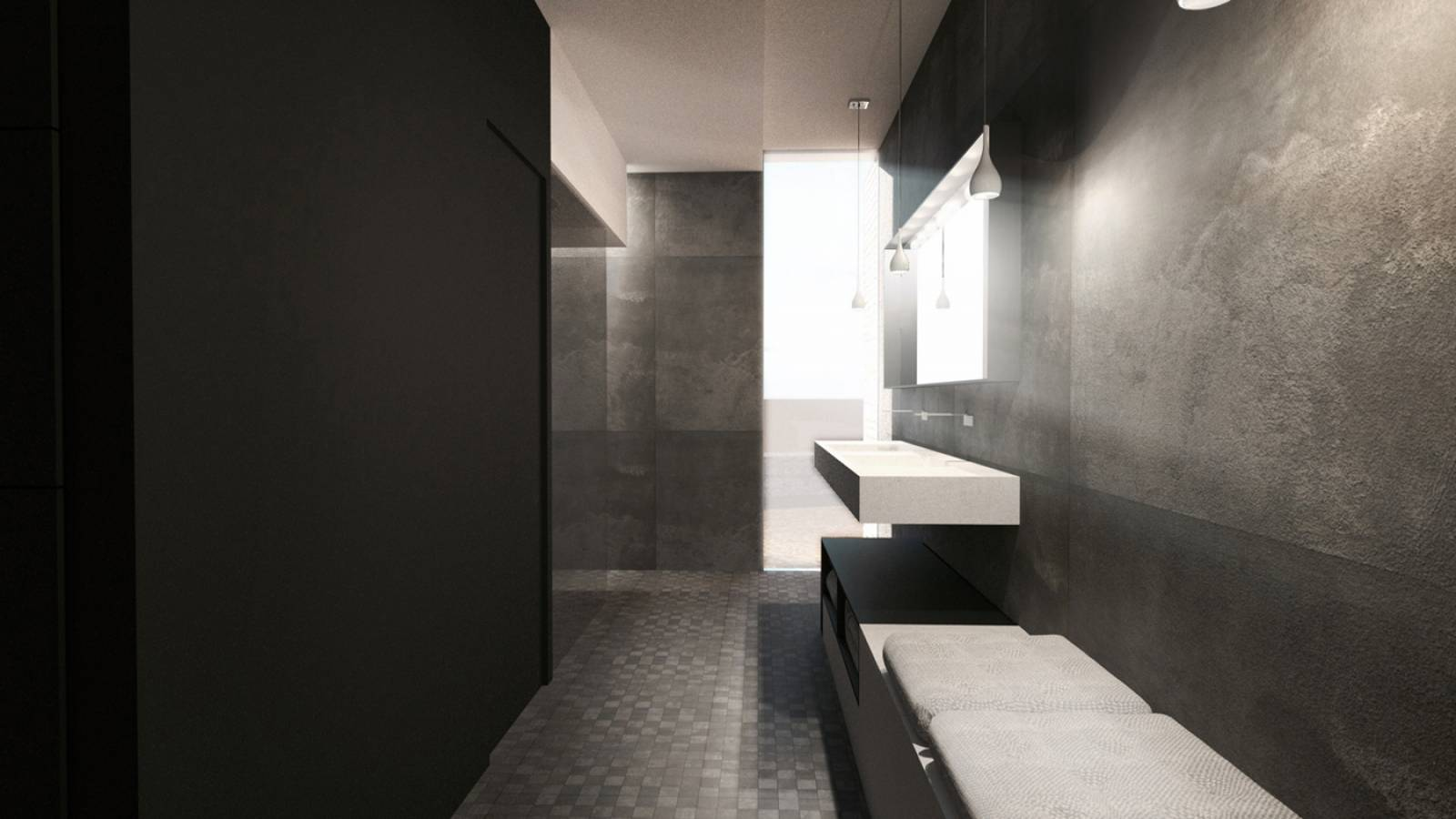 am nagement int rieur de la maison ca saint cyr au mont d 39 or dans le rh ne architecte a2 sb. Black Bedroom Furniture Sets. Home Design Ideas