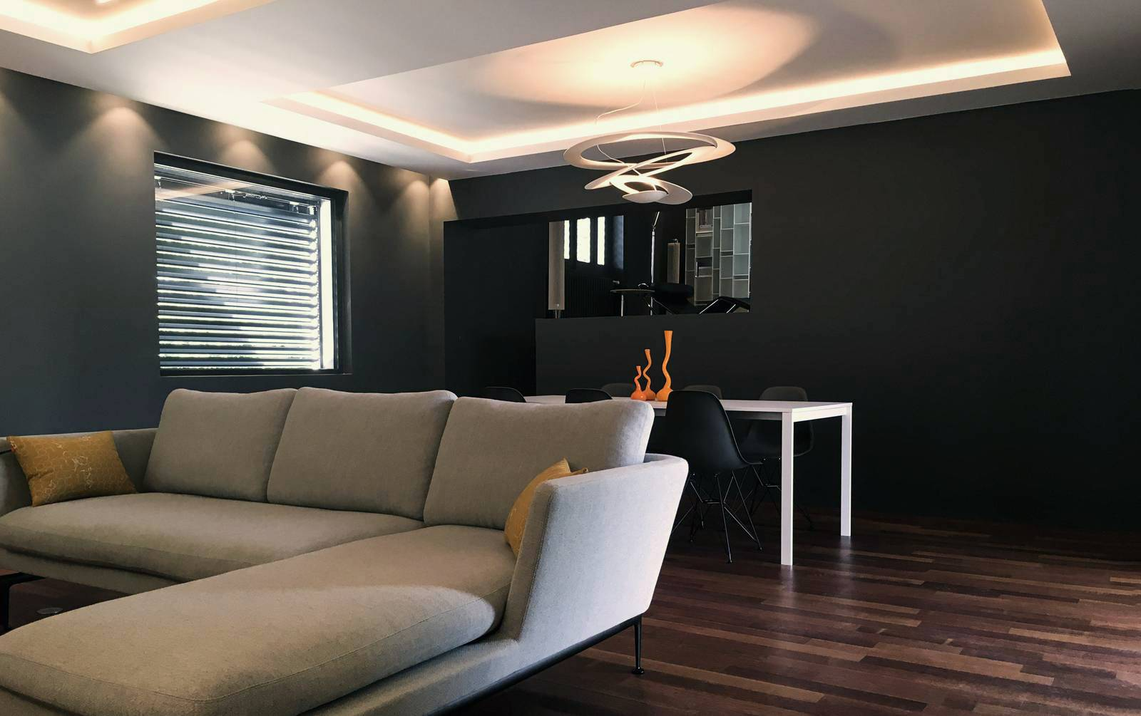Architecte Interieur Decorateur Ain