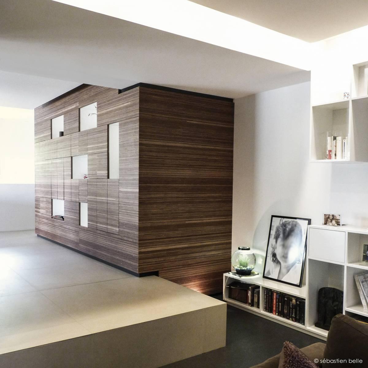 relooking int rieur de la maison f saint cyr au mont d. Black Bedroom Furniture Sets. Home Design Ideas