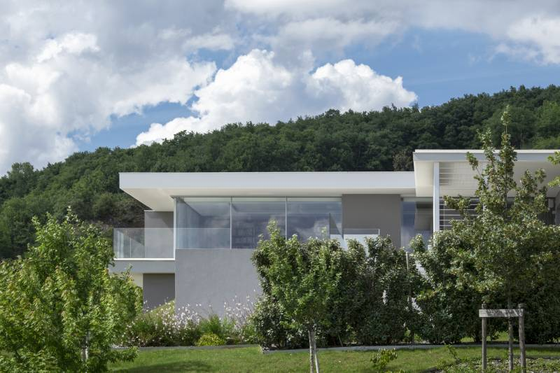 Recherche Architecte Pour Construction De Loft Annecy 74 En Haute Savoie A2 Sb