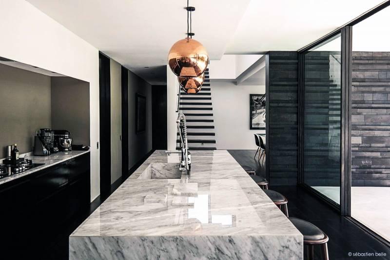 architecte d 39 int rieur haut de gamme lyon a2 sb. Black Bedroom Furniture Sets. Home Design Ideas